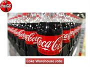 Coke Warehouse Jobs ppt8