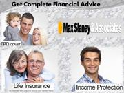 Get Complete Financial Advice