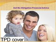 Get No Obligation Financial Advice