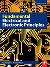 fundamental_electrical_and_electronic_principles