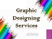 Top Graphics Design Solutions Provider in India