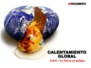 Calentamiento global_1