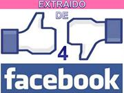 AFICHES DE FACEBOOK