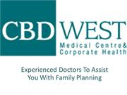 Experienced Doctors To Assist You With Family Planning