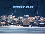1-Winter 26 Blue-Cold Wind-Adam Hurst cello
