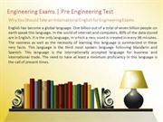 Engineering_Exams_Talentsaath