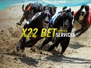 Free Betting Tips Provide by x22bet in uk