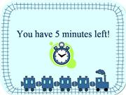 5_minute_timer
