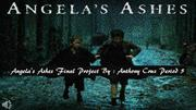 AngelasAshes-Sound-3-SHOW