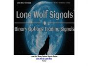 Lone Wolf Signals Reviews