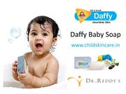 Skin care tips for Newborn babies