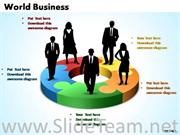 Run Your Business With Team