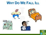 WHY DO WE FALL ILL [Autosaved](M)(A)