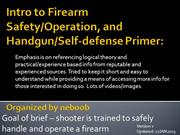 neboob_firearm_brief_17JAN2015