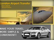 car rent at london heathrow gatwick luton airports