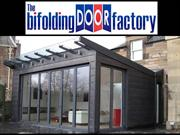 Four uses of bifold doors that you need to know
