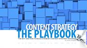 THE CONTENT STRATEGY PLAYBOOK - by Archana Jhangiani