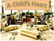 "CHILDREN'S STORY: ""A Child's Heart"""