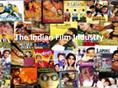 The Indian Film Industry
