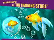 FISH! Philosophy by