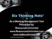 six_thinking_hats_powerpoint_615