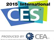 Best Gadgets of International CES 2015