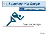 C2_Google_Search_Features_Intermediate