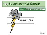 C1_Google_Search_Features_Basic