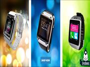 Buy Smart Watches for All Android Phones