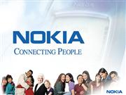 Nokia Marketing Strategy(plan)