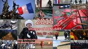 2015 - Images of JANUARY _ Jan.09 - Jan. 15