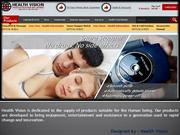 Snoring treatment | frozen shoulder treatment | buy tens machine