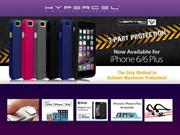 Wholesale Cell Phone Accessories for Your Communication Pleasure