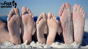 Foot Doctors | Podiatrist San Jose | The Foot Specialist | Medfoot.co