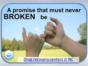 Hope Rehab Cary NC | drug recovery centers in NC