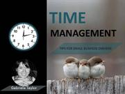 Time_Management_Tips_For_Small_Business_Owners