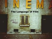 The Language of Film - Part A