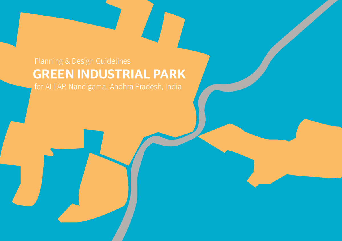 Green Industrial Park Authorstream Symbols Mechanical Electrical Horn Relay Wiring Diagram Swot Related Presentations