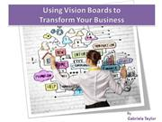 Using_Vision_Boards_to_Transform_Your_Business