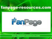 fanpage-resources.com