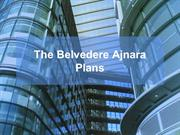 The Belvedere Ajnara