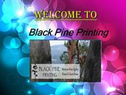 Discount Business and Wholesale Color Printing