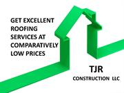 Get Excellent Roofing Services At Comparatively Low Prices