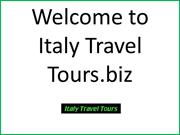 Discover the Best Sicily Private Tours in Italy