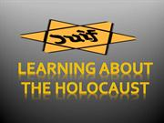 Intro to the holocaust_revised