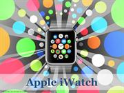 Apple iWatch: Everything you need to know