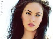 10 Most Beautiful and Attractive Actresses