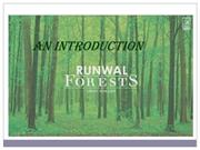 Runwal FORESTS 2 -runwal forests refund