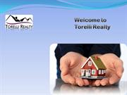 Homes for Sale Costa Mesa  - Torelli Realty