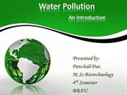 waterpollution-140204142932-phpapp02